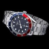 Reloj Automatico Soki. Hermoso - Relojes Pulsera en Mercado Libre ... 83eab3f419dc