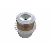 Filtro De Ar Do Motor L200 Gls 97/00 / Pajero 2.5/2.8/2.8hpe