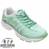 Tenis Tryon Capri 4 Feminino Caminhada- Origi.- De: R$139,00