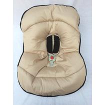 Capa Bebê Conforto- Maxicosi Mico/ Kiddo Caracol / Safety1st