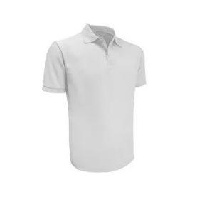 Chemises Blanca Tallas S, M, L