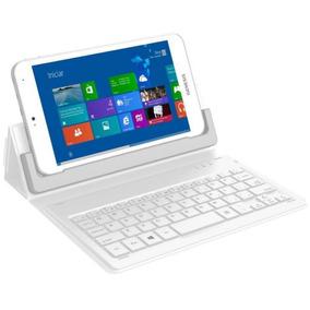 Tablet Netbook Genesis Gw-7100 Quad Core Windows