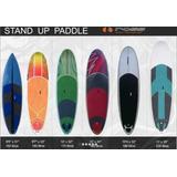 Stand Up Paddle Sup Surf , Tablas Remos