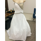 Vendo Lote De Vestidos De Noiva E Festa