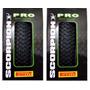 Par De Pneu 29 X 2.20 Pirelli Scorpion Pro Kevlar Aps