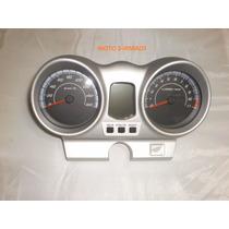 Painel Twister Cbx 250 06/08 Novo Original Honda