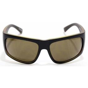 069b2287d2fae Óculos Masculino - Óculos De Sol Evoke no Mercado Livre Brasil