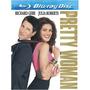 Blu-ray : Pretty Woman