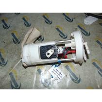 Bomba De Combustivel - Fiesta Zetec Rocan Flex - T 1900 K