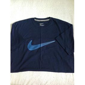 b1fa595bd6 Camisetas Masculinas Nike Original - Camisetas Manga Curta para ...
