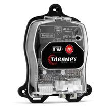 Tw Master + Twslave - Transmissor Wireless Taramps