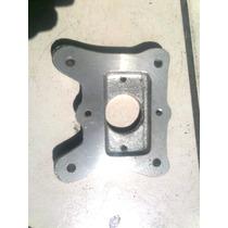 Base Adaptador Carburador / Rambler 1g. @ Ford 2g.