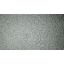 Revestimiento Scop - Simil Piedra (piso - Pared)