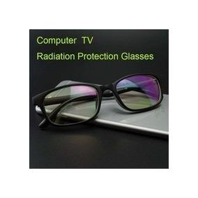 b99c8084974fc Óculos Para Computador Ant. Radiação Lentes Ant Reflexo