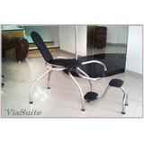 Cadeira Erótica Modelo Sueca, Viasuite, Cadeira Para Motéis