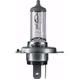 Lampada Farol Moto H4 12v/35w - Ge Lâmpadas