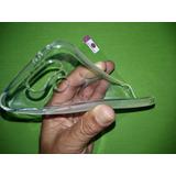 Capa + Pelicula Vidro Celular Lg G5 H840 H850 Frete 7 Reais