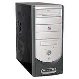 Cpu, Pentium 4, Intel, Cyber, Estudiantes, Garantia