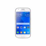Samsung Galaxy Ace Style 4g Lte Libres Android Cámara Selfie