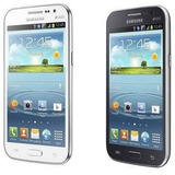Smartphone Galaxy Win Duos I8552 Dual Chip Quadcore Original