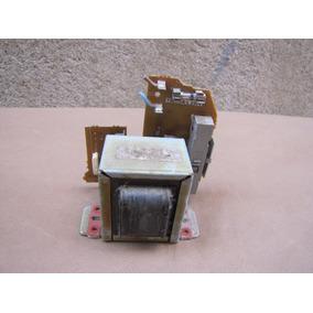 Aiwa Nsx S10 Transformador Original