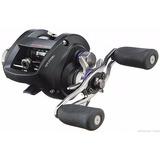 Carretilha Japonesa Daiwa® Pixy Px68l Spr Jdm Finess Fishing