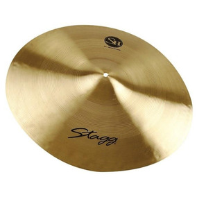 Ride Stagg Sh Traditional Medium 22¨ Em Bronze B20