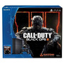 Consola Ps4 500gb + Call Of Duty: Black Ops 3 Bundle