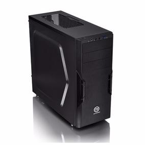 Pc Diseño Intel I5 Nvidia Quadro Ssd 8gb Autocad Maya 3d 4k