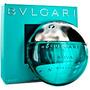 Perfume Original Bvlgari Aqva Marine Hombre 100 Ml Envio Hoy