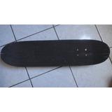 Skate Antigo