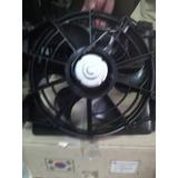 Electro Ventilador A/a Hyunda Accent/elantra/excel/ Koreano