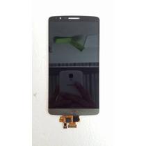 Lcd Display + Touch Screen Lg G3 D855 D850 D851 Vs985