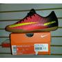 Nike Mercurial Victory Vl Cr7 Indoor Futsala 100 % Original