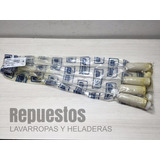 Resorte Suspension Lavarropas Consul Cwd22b X4 Original