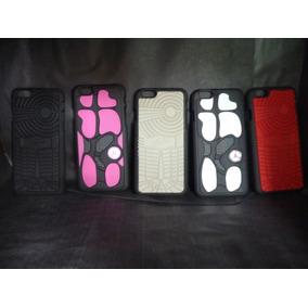 Protector Iphone 6/6s Jordan Y Nike + Cristal Templado