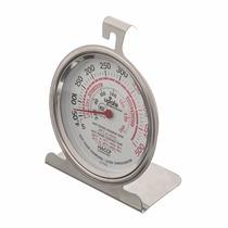Thov-30 Termómetro Horno 50 A 500°f 10 A 260°c Cocina Wwter