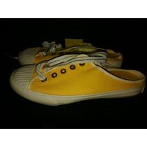 Bellos Zapatos Cy°zone Tallas 35