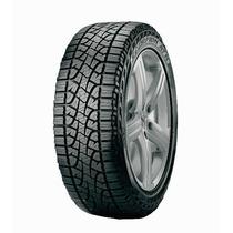 Pneu Pirelli 255/65r17 Scorpion Atr 110t - Sh Pneus