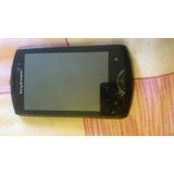 Sony Ericsson Live Wt19a Para Repuestos