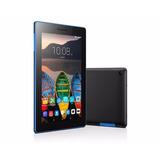 Tablet Lenovo Tb3-710i 7 - Mtk 8321 - 16 Gb - Ram 1 Gb - 3g