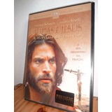 Dvd Do Filme Judas E Jesus - A História Da Traição