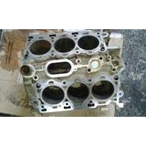Bloque Motor Escape-fusion 3.0 Std Estamos En Barquisimeto