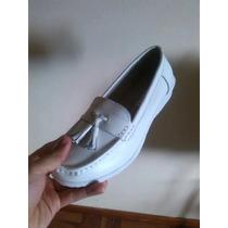 Zapatos De Enfermeria, Talla 36 Y 41