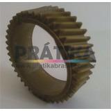 Ab012062 Engrenagem Do Rolo Fusor Ricoh Af 2075