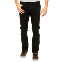 Calça Jeans Skinny Sarja Jeans - Direto Da Fábrica Atacado