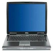 Notebook Dell Latitude D520 Intel Dual 1.6 Ghz Grav Dvd