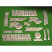 Alcomanias Para Moto Yamaha Yzf R6 Envio Gratis