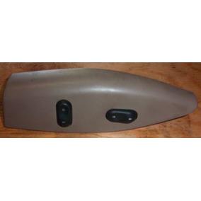 Mando De Vidrio Electrico Ford Explorer 97-00 Lado Derecho