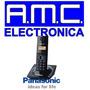Telefono Inalambrico Panasonic 1711 En Quilmes